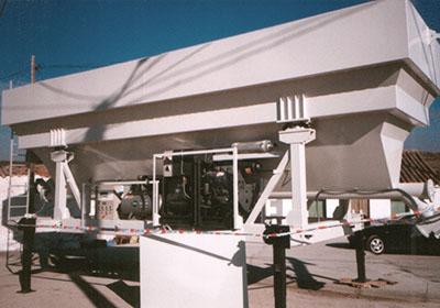 silos-horizontales_400x280