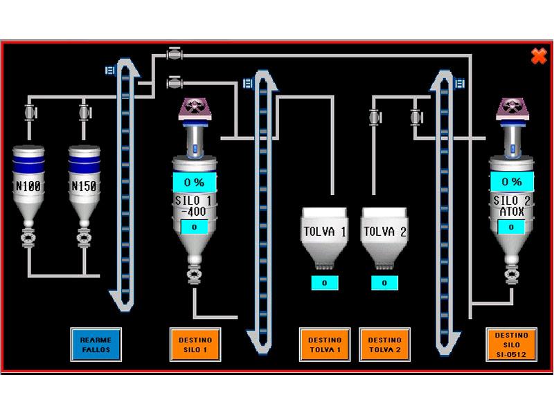 sotecma-instalaciones-electricas-automatismos-01