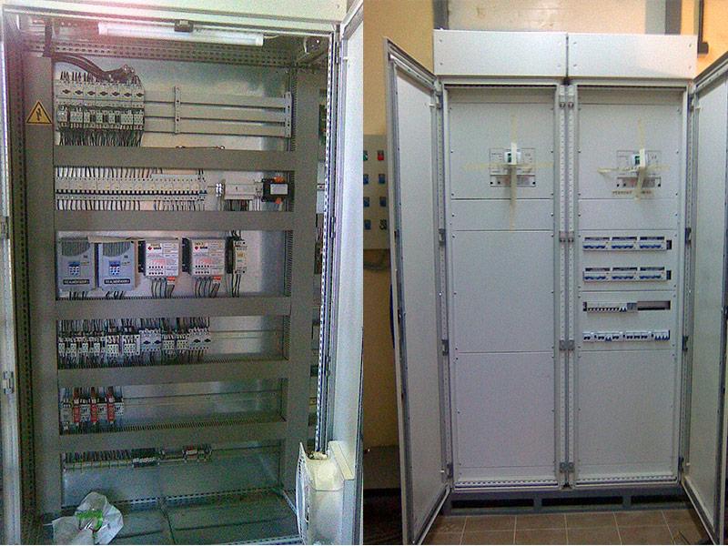sotecma-instalaciones-electricas-automatismos-02
