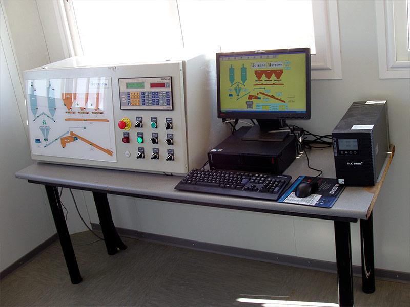sotecma-instalaciones-electricas-automatismos-04