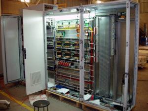 sotecma-instalaciones-electricas-automatismos-05