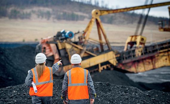 maquinaria-mineria-sotecma