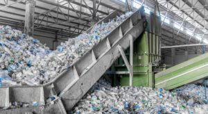 instalación-planta-tratamiento-residuos-sólidos