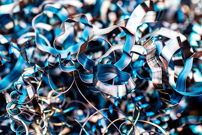 planta-residuos-construccion-demolicion-reciclaje
