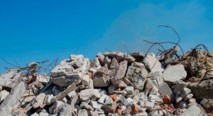 proyecto-planta-tratamiento-residuos-construccion-demolición