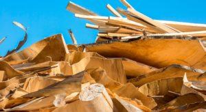 tratamiento-residuos-construccion
