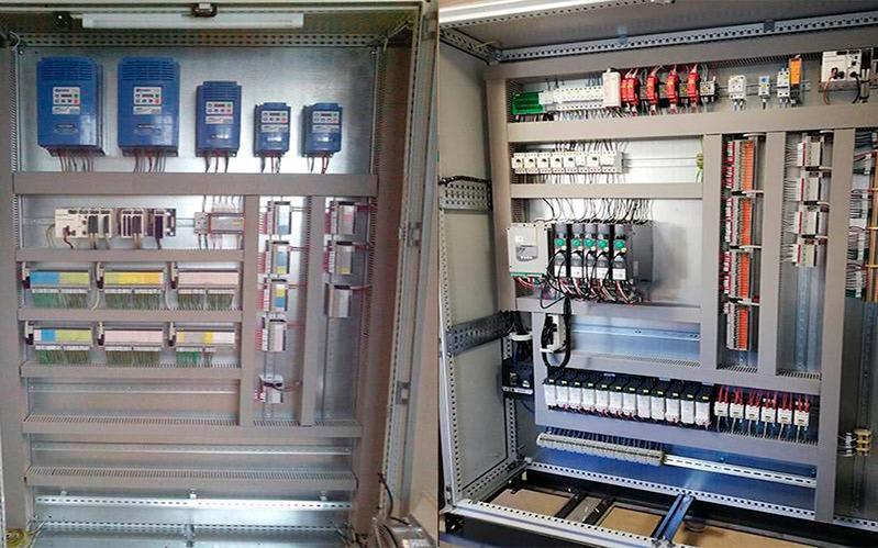 Sistema-control-automático-planta-mortero-seco
