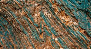 cribas-vibratorias-procesado-mineral